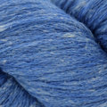 Elsebeth Lavold Misty Wool - Sky Blue (08)