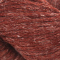 Elsebeth Lavold Misty Wool - Rusty Red (11)