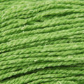 Elsebeth Lavold Silky Wool Discontinued Colors - Spring Green (126)