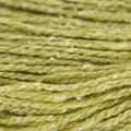 Elsebeth Lavold Silky Wool Discontinued Colors - Yellow Cabbage (156)