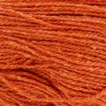 Elsebeth Lavold Silky Wool Discontinued Colors - Pumpkin Patch (168)