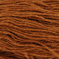 Elsebeth Lavold Silky Wool Discontinued Colors - 36 (36)