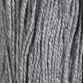 Elsebeth Lavold Silky Wool - Medium Gray (109)