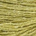 Elsebeth Lavold Silky Wool - Yellow Cabbage (156)
