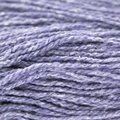 Elsebeth Lavold Silky Wool - Twilight Blue (164)