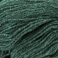 Elsebeth Lavold Silky Wool - Grove Of Pine (170)