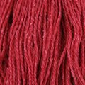 Elsebeth Lavold Silky Wool - Boysenberries (172)