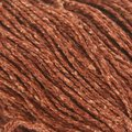 Elsebeth Lavold Silky Wool - Dark Copper (177)