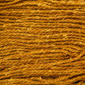 Elsebeth Lavold Silky Wool - Honeyhive (195)