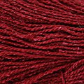 Elsebeth Lavold Silky Wool - Bristol Red (56)