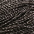 Elsebeth Lavold Silky Wool - Dark Oak (86)