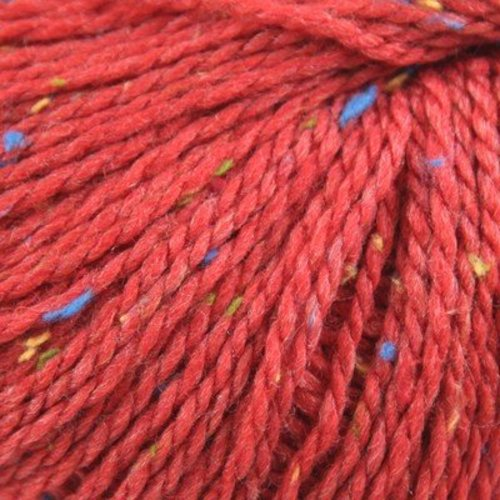 Elsebeth Lavold Tweedy Wool -  ()
