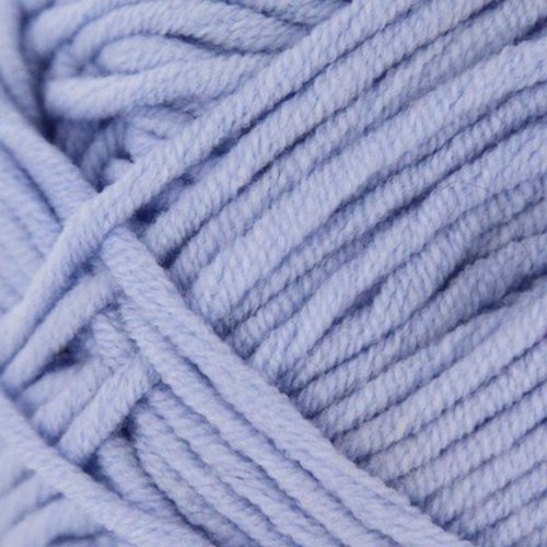 Euro Baby Babe Softcotton Chunky - Baby Blue (02)
