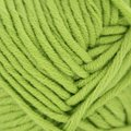 Euro Baby Babe Softcotton Chunky - Grass (13)