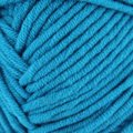 Euro Baby Babe Softcotton Chunky - Teal (16)
