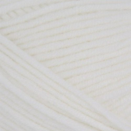 Euro Baby Babe Softcotton Worsted Solids -  ()