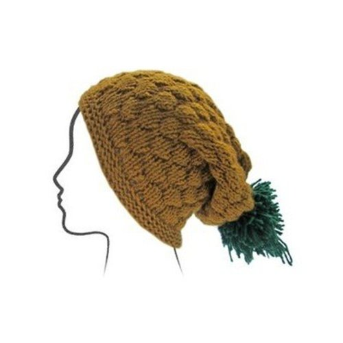 Euro Baby Fruits & Veggies Hat Kit - Pineapple (01)