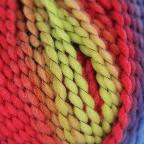 Euro Baby Maypole Yarn At Webs Yarn Com