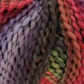 Euro Baby Maypole - Purple, Lavender, Green And Red (030)