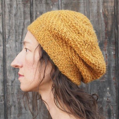 Fancy Tiger Crafts Guillemet Hat -  ()