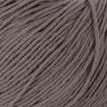 Fibra Natura Cottonwood - Joy (41129)