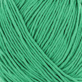 Fibra Natura Cottonwood - Jennifer (41135)