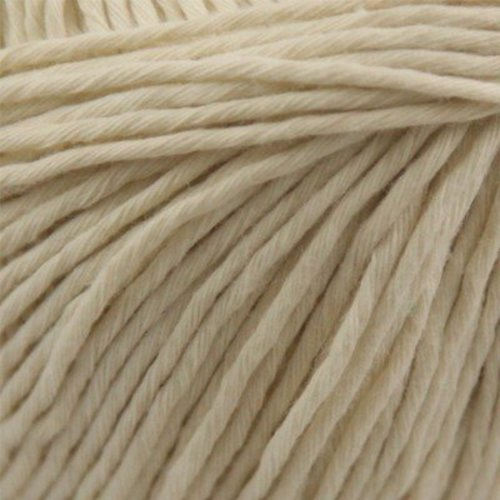 Fibra Natura Cottonwood -  ()