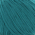 Fibra Natura Donnina - Real Teal (226)