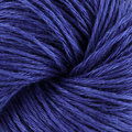 Fibra Natura Flax - Fierce Blue (28)