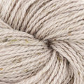 Fibra Natura Kingston Tweed - Calcite (102)