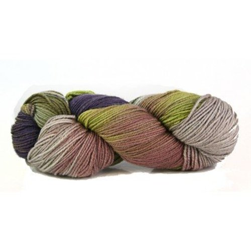 Fiesta Yarns Boomerang WEBS Exclusive Colors! -  ()