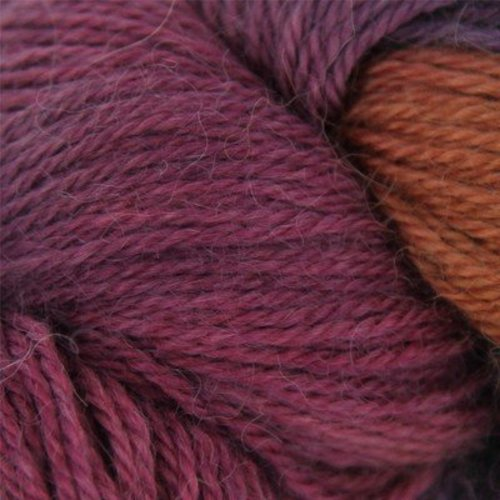Fiesta Yarns Katy -  ()