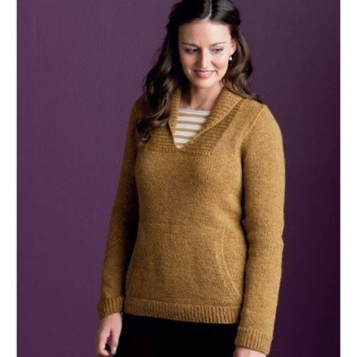 Finish-Free Knits -  ()