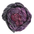 Frabjous Fibers Colorshift Top - Purple Passion (PURPL)