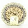 Freia Fine Handpaints Fingering Shawl Balls - Oyster Ombre (OYSTER)