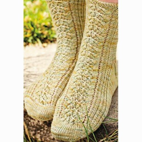 Gardiner Yarn Works Vinings PDF -  ()