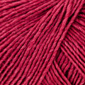 GGH Yarns Lacy - Mulberry (016)
