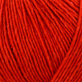 GGH Yarns Lacy - Red (017)