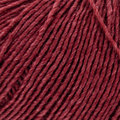 GGH Yarns Lacy - Burgundy (023)