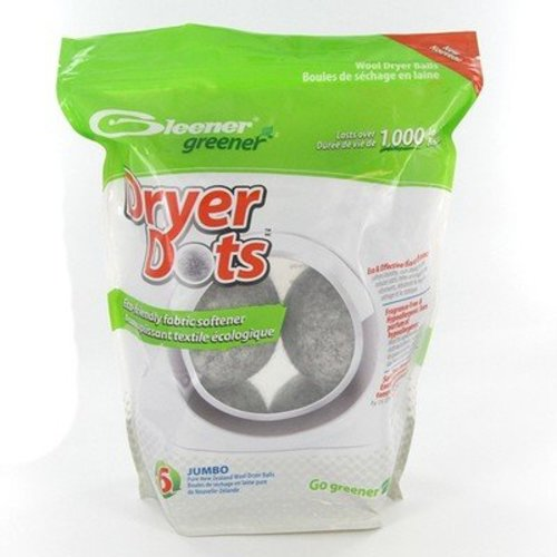 Gleener Dryer Dots -  ()