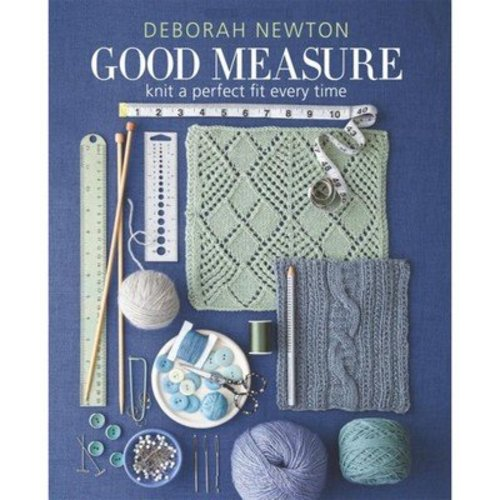 Good Measure -  ()