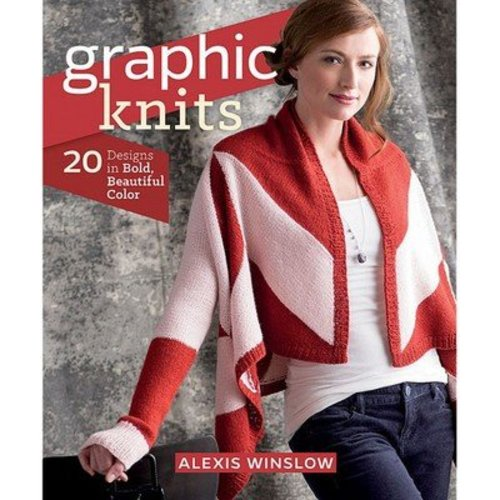Graphic Knits -  ()