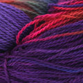 Great Adirondack Organic Cotton DK - Grapevine (GRAPE)