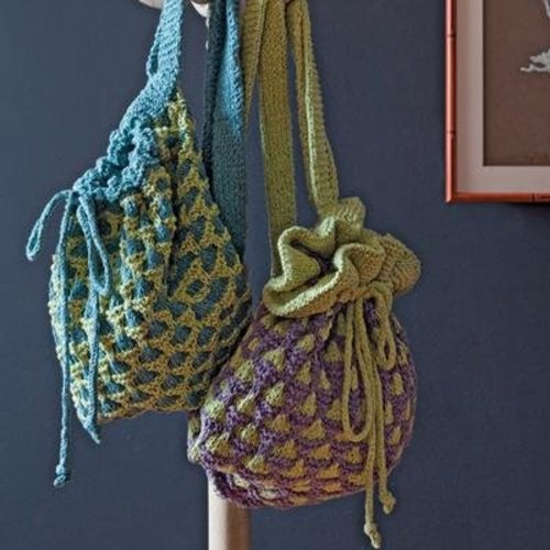 Great Little Gifts to Knit -  ()