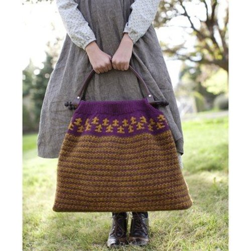 Green Gables Knits -  ()