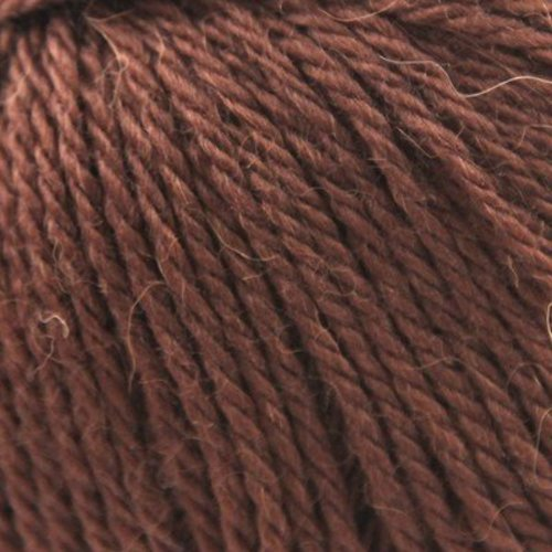 Grignasco Knits Camel Hair -  ()