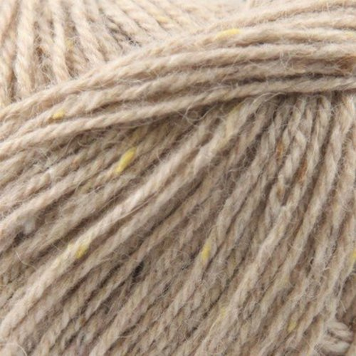 Grignasco Knits Loden -  ()