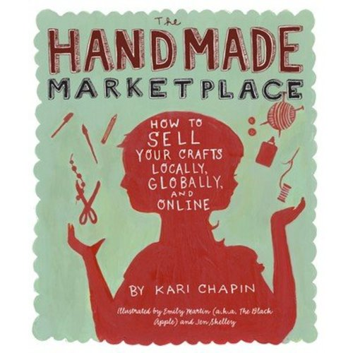 Handmade Marketplace -  ()
