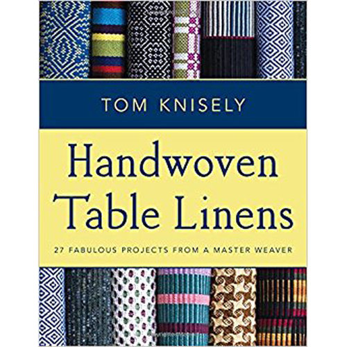 Handwoven Table Linens -  ()