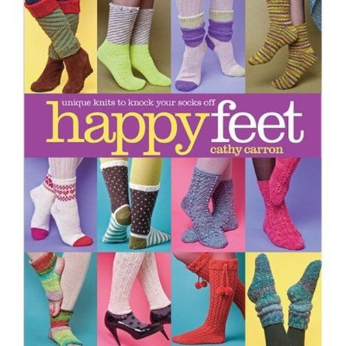 Happy Feet -  ()